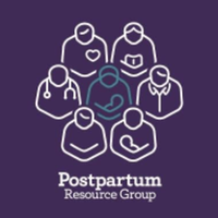 Postpartum Resource Group Virtual 5k - Kalispell, MT - race94575-logo.bFa22z.png