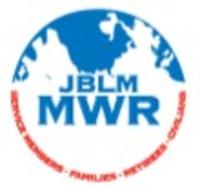 JBLM Army 10 Miler Qualifier - Fort Lewis, WA - race60871-logo.bA2ndQ.png