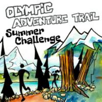 OAT Summer Challenge - Port Angeles, WA - race94293-logo.bE-RDL.png