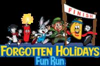 Forgotten Holidays Fun Run - Seattle, WA - race94623-logo.bFleY6.png