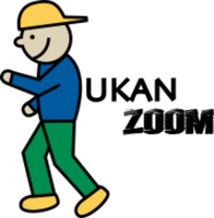 UKANZOOM Run/Walk - Portland, OR - race93151-logo.bE6sWd.png