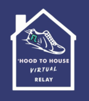 Fit Life 'Hood to House Virtual Relay - Portland, OR - race94912-logo.bFclT_.png