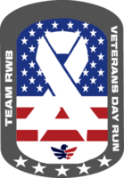 Veteran's Day 5K / 10K / 1 Mile Run/Walk - Tempe, AZ - 4cceadf7-f9b4-4644-947e-90746d3ef10c.png