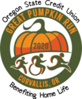 30th Annual Great Pumpkin Run (Virtual) - Corvallis, OR - race94679-logo.bFfPJn.png