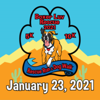 Boxer Luv 10K - 5K - 1M Run/Walk - Tempe, AZ - f325646f-4a44-4033-865b-401c713f80e0.png