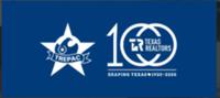 TREPAC Run, Walk, Ride to the Finish Line - Austin, TX - race94711-logo.bFbuEz.png