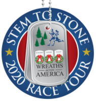 Wreaths Across America Stem to Stone 2020 Race Tour INDIANA - Lafayette, IN - race94779-logo.bFbH2g.png