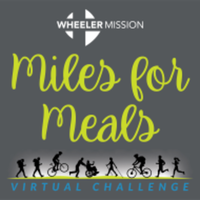 Wheeler Mission Miles for Meals - Indianapolis, IN - race94037-logo.bGnu9h.png