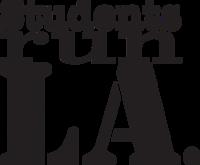 SRLA Summer 5K Challenge - Tarzana, CA - race94157-logo.bE9vYX.png