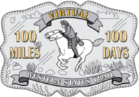 2020 Tevis Cup - Virtual Western States Trail - 100 Miles in 100 Days - Auburn, CA - race93635-logo.bFbFO5.png