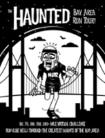 The Haunted Bay Area Run Tour (Virtual 50, 75, 100, 150, 200 mile challenge) - Any City-Any State, CA - race94833-logo.bFf1er.png