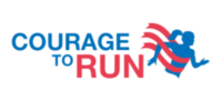 Virtual Courage to Run 5K & 20in20 Challenge - Anywhere, CA - race93744-logo.bE6438.png