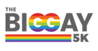 The Big Gay 5K - San Francisco - San Fransisco, CA - race93613-logo.bE59gI.png