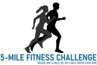 The 5-Mile Fitness Challenge - Rancho Cucamonga, CA - race93337-logo.bE-aIX.png