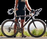 33rd Annual Tour De Goshen - Goshen, NY - cycling-7.png