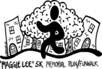 Maggie Lee Memorial 5K Run for Epilepsy Awareness - Buffalo, NY - race94407-logo.bE_joI.png