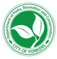 City Of Yonkers: Parks and Recreation Month Virtual Run / Walk - Yonkers, NY - race94840-logo.bFb2aC.png