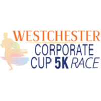 Westchester Corporate Cup 5k Race/Walk - Anywhere, NY - race94334-logo.bE-P52.png