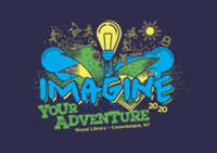 WOOD LIBRARY Imagine Your Adventure! - Any Town, NY - race94146-logo.bFa5aM.png
