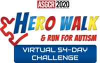 ASGCR Hero Walk & Run for Autism - Virtual 54 Day Challenge! - Virtual, NY - race93311-logo.bFcCDp.png