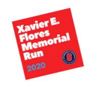 Xavier E. Flores Memorial Run - White Plains, NY - race94764-logo.bFbGtf.png
