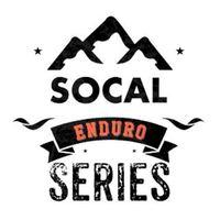 2020 So Cal Enduro Series #4 - Big Bear 1 - Big Bear Lake, CA - 72514639-b853-49f0-9e7f-a7b56b715da8.jpg