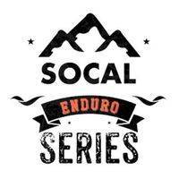 2020 So Cal Enduro Series #5 - Big Bear 2 - Big Bear Lake, CA - 72514639-b853-49f0-9e7f-a7b56b715da8.jpg