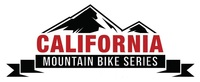 2020 California MTB Series #5 - Big Bear 3 - Big Bear Lake, CA - 68068289-0969-4779-97c7-8f595297325b.jpg