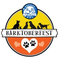 Barktober 5K & 1-Mile - Kent, OH - race94450-logo.bFa-cw.png