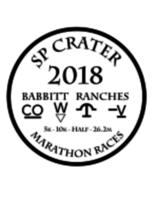 SP Crater Marathon - Flagstaff, AZ - race14453-logo.bAs6J_.png
