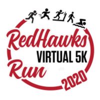 RedHawks Virtual 5K Run - Oxford, OH - race91998-logo.bE_H3Y.png