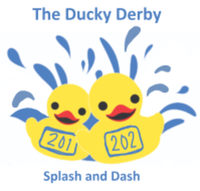 The Ducky Derby Splash and Dash for Charity - Loveland, OH - race94808-logo.bFgLSF.png