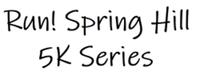 Run! Spring Hill 5K Series - Spring Hill, FL - race94831-logo.bFb0E7.png