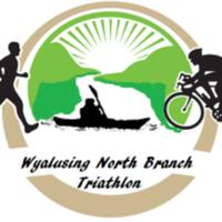 2020 Wyalusing North Branch Triathlon - Wyalusing, PA - race94631-logo.bFa7KI.png