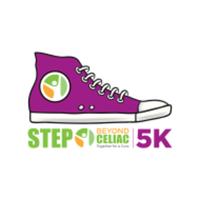 Step Beyond Celiac 5K - Anywhere!, PA - race92846-logo.bFbHum.png