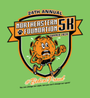24th Annual Northeastern Foundation 5K Run/Walk Summer Virtual Event - Manchester, PA - race94698-logo.bFbCDx.png