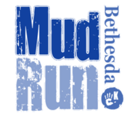 Bethesda Virtual 5K - Meadville, PA - race94288-logo.bE-H49.png