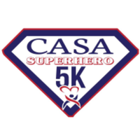 CASA of Warren and Forest, SuperHero Virtual 5K - Warren, PA - race94406-logo.bFb0r7.png