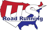 Freedom Memorial Park 5K, 10K, & Relay - Millersville, PA - race94867-logo.bFb7k3.png
