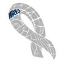 Mesothelioma Race for Justice 5k - Chicago, IL - race94819-logo.bFbZV3.png
