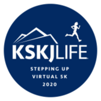 KSKJ Life Stepping Up 5K - Joliet, IL - race94828-logo.bFb3Xj.png