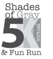 Shades of Grey Virtual 5K & Fun Run - Edwardsville, IL - race94597-logo.bFa0Me.png