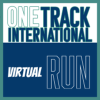 Virtual Run/Walk for ONETrack International - Sudbury, MA - race94495-logo.bE_Ll8.png