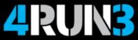 4RUN3 Summer 2020 5K/10K Training Program - East Longmeadow, MA - race94854-logo.bFcE0S.png