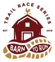 Barn to Run Summer Challenge - Westwood, MA - race94584-logo.bFaZIN.png