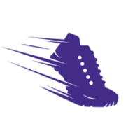 2021 Jog Your Memory 5K Run and 1.5 Mile Walk for Alzheimer's - Needham, MA - race93512-logo.bFbUgP.png