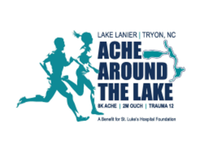Ache Around the Lake - Tryon, NC - race93738-logo.bFb66q.png