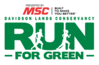 Run For Green 15TH ANNIVERSARY - Davidson, NC - race8649-logo.bDydne.png