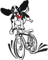 CARA Ride For Their Lives!/ Pedal for Paws! 2020 - Holly Springs, NC - race55901-logo.bAwrpY.png