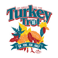Early Bird Turkey Trot 5K, 10K, 15K, & Half Marathon - Kennesaw, GA - fb90d17b-6894-468a-af2b-e5edc56bdf96.jpeg